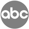 media971-client-logo-ABC