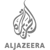 media971-client-logo-ALJAZEERA