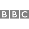 media971-client-logo-BBC