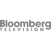 media971-client-logo-BLOOMBERG