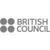 media971-client-logo-BRITISHCOUNCIL