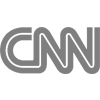 media971-client-logo-CNN