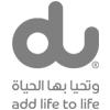 media971-client-logo-DU