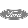 media971-client-logo-FORD