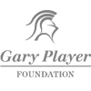 media971-client-logo-GARYPLAYER