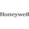 media971-client-logo-HONEYWELL