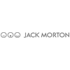 media971-client-logo-JACKMORTON