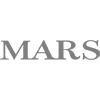 media971-client-logo-MARS