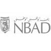 media971-client-logo-NBAD